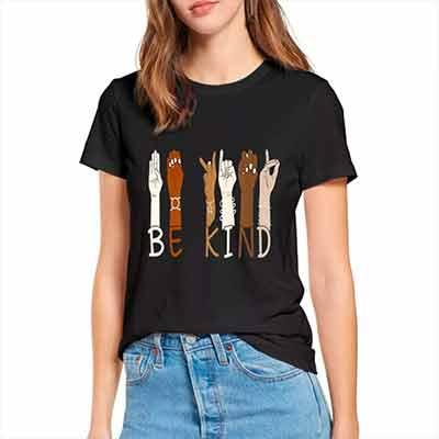 free raad t shirt - Free Raad T-Shirt