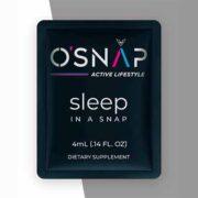 free sleep in a snap sample 180x180 - FREE Sleep in a SNAP Sample