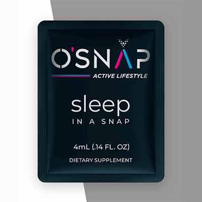 free sleep in a snap sample - FREE Sleep in a SNAP Sample