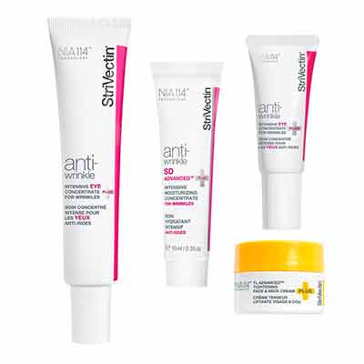 free strivectin intensive eye concentrate sample - Free StriVectin Intensive Eye Concentrate Sample
