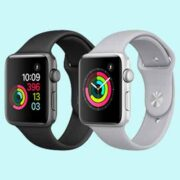 free apple watch screen replacement 180x180 - FREE Apple Watch Screen Replacement