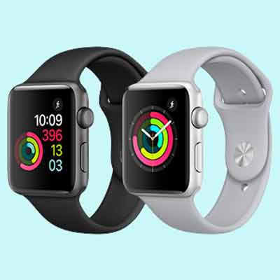 free apple watch screen replacement - FREE Apple Watch Screen Replacement