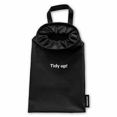 free car trash bag - FREE Car Trash Bag