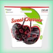 free chelan fresh sweet cherries 180x180 - FREE Chelan Fresh Sweet Cherries