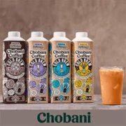 free chobani coffee 180x180 - FREE Chobani Coffee