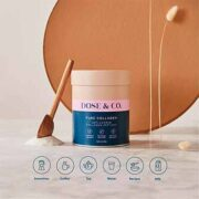 free dose co collagen supplement 180x180 - FREE Dose & Co. Collagen Supplement