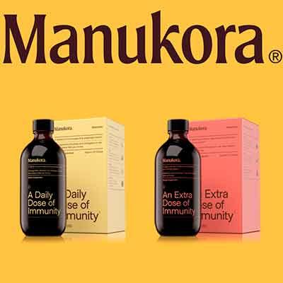 free extra immunity boost daily immunity support from manukora - FREE Extra Immunity Boost & Daily Immunity Support From Manukora