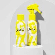 free gussi at home keratin hair treatment kit 180x180 - FREE Gussi At-Home Keratin Hair Treatment Kit