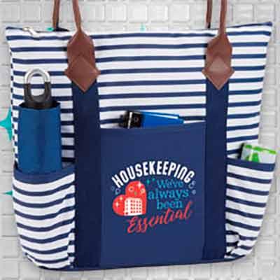 free international housekeeping sample kit - FREE International Housekeeping Sample Kit