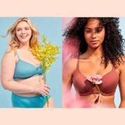 free kindly bra bralette underwear 180x180 - FREE Kindly Bra, Bralette & Underwear