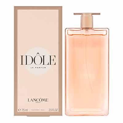 free lancome idole aura fragrance - FREE Lancome Idole Aura Fragrance