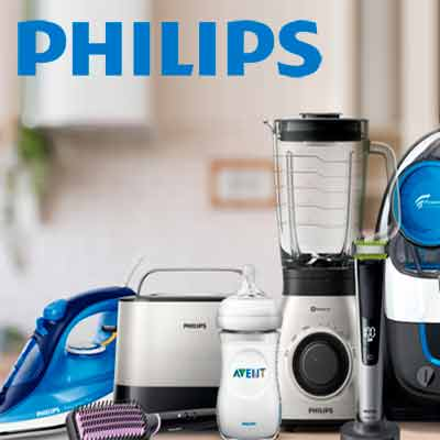 free philips products to test keep - FREE Philips Products To Test & Keep