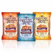 free pretzel pete mini twists 180x180 - FREE Pretzel Pete Mini Twists