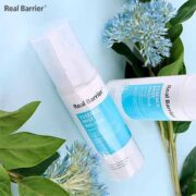 free real barrier essence mist 2 180x180 - FREE Real Barrier Essence Mist