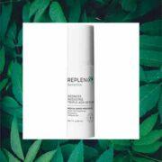 free replenix redness reducing triple aox cream 180x180 - FREE Replenix Redness Reducing Triple AOX Cream