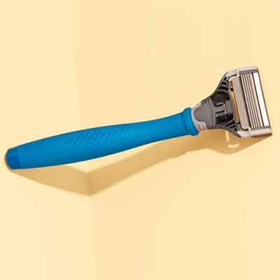 free seven blade razor - FREE Seven Blade Razor