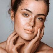 free skin microbiome test kit 180x180 - FREE Skin Microbiome Test Kit