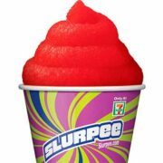 free slurpees for 7 eleven rewards members all of july 180x180 - FREE Slurpees for 7-Eleven Rewards Members All Of July