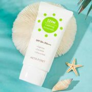 ree 12pm calming sunscreen from meta foret 180x180 - 12PM Calming Sunscreen from META FORET only $3.99