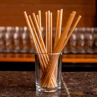free agave straws from jose cuervo - FREE Agave Straws From Jose Cuervo
