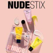 free nudestix skincare sample 180x180 - FREE Nudestix Skincare Sample