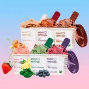 free sweet nothings spoonable smoothie 180x180 - FREE Sweet Nothings Spoonable Smoothie