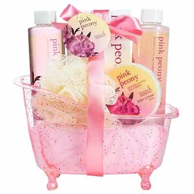 free tween beauty and bath sets - FREE Tween Beauty And Bath Sets