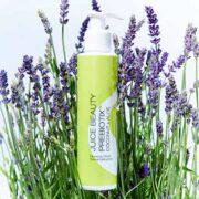 free juice beauty prebiotix cleansing cream 180x180 - FREE Juice Beauty Prebiotix Cleansing Cream