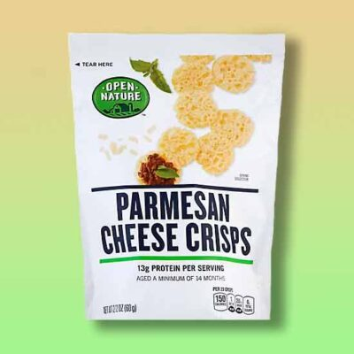 free open nature bagged cheese crisps 400x400 - FREE Open Nature Bagged Cheese Crisps