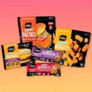 free alpha foods tasty settlement 180x180 - FREE Alpha Foods Tasty Settlement