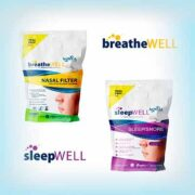free breathewell and sleepwell samples 180x180 - FREE BreatheWELL and SleepWELL Samples
