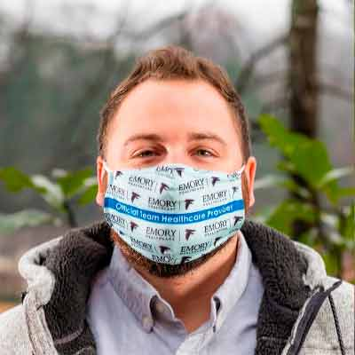 free face masks from emory healthcare - FREE Face Masks from Emory Healthcare