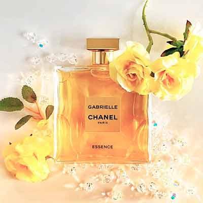 free gabrielle chanel essence fragrance sample - FREE Gabrielle Chanel Essence Fragrance Sample