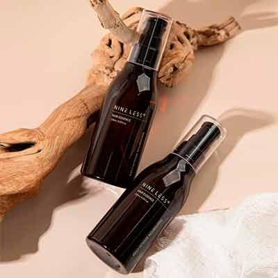 free nine less daily intense nourishing hair serum - FREE Nine Less Daily Intense Nourishing Hair Serum