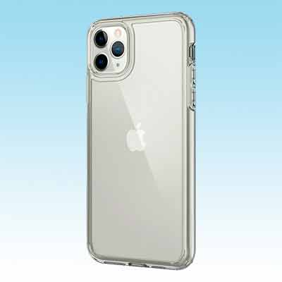 free phone cases - FREE Phone Cases