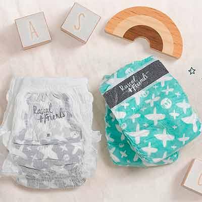 free rascal friends premium diapers sample - FREE Rascal + Friends Premium Diapers Sample