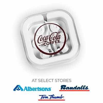 free coca cola headphones - FREE Coca-Cola Headphones