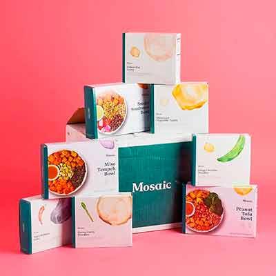 free mosaic family meals - FREE Mosaic Family Meals