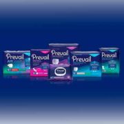 free prevail pads briefs or liners 180x180 - FREE Prevail Pads, Briefs or Liners